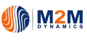 M2M-Dynamics