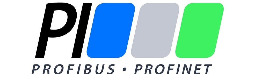 profibus-985x288